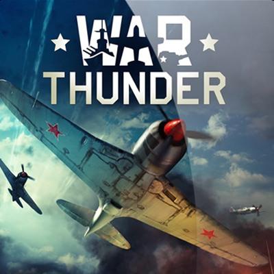✅War Thunder 70-100lvl   ГАРАНТИЯ