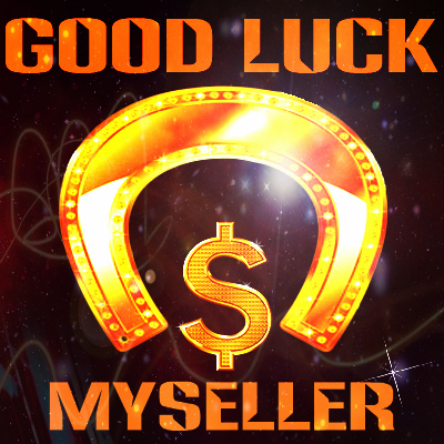 "National steam GIFT Lottery ""GOLD$""+подарок"