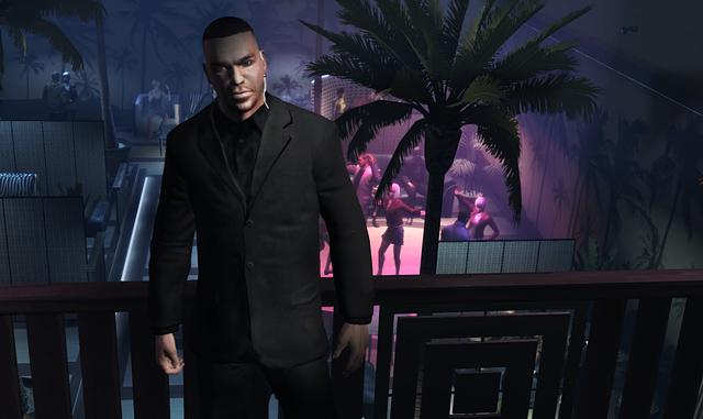 Grand Theft Auto:Episodes from Liberty City Steam Gift