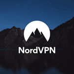 NordVPN +365 Days   Guarantee
