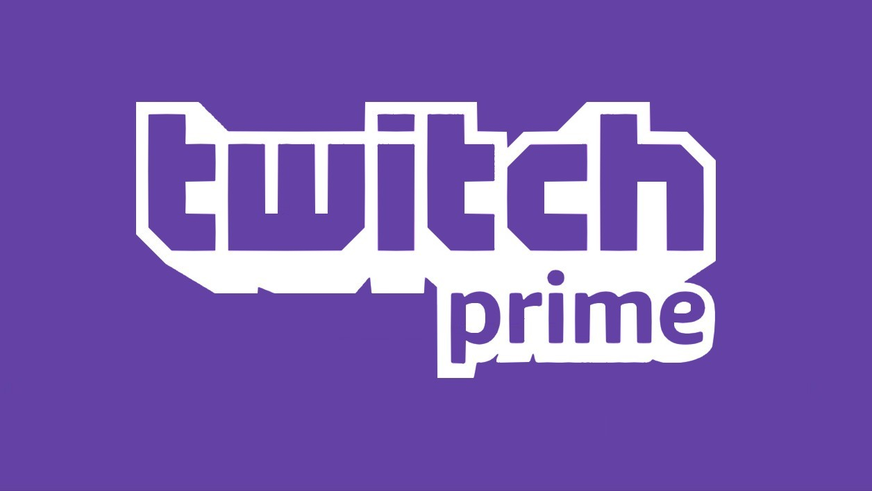 Фотография twitch prime sub на канал ✅ paypal ✅