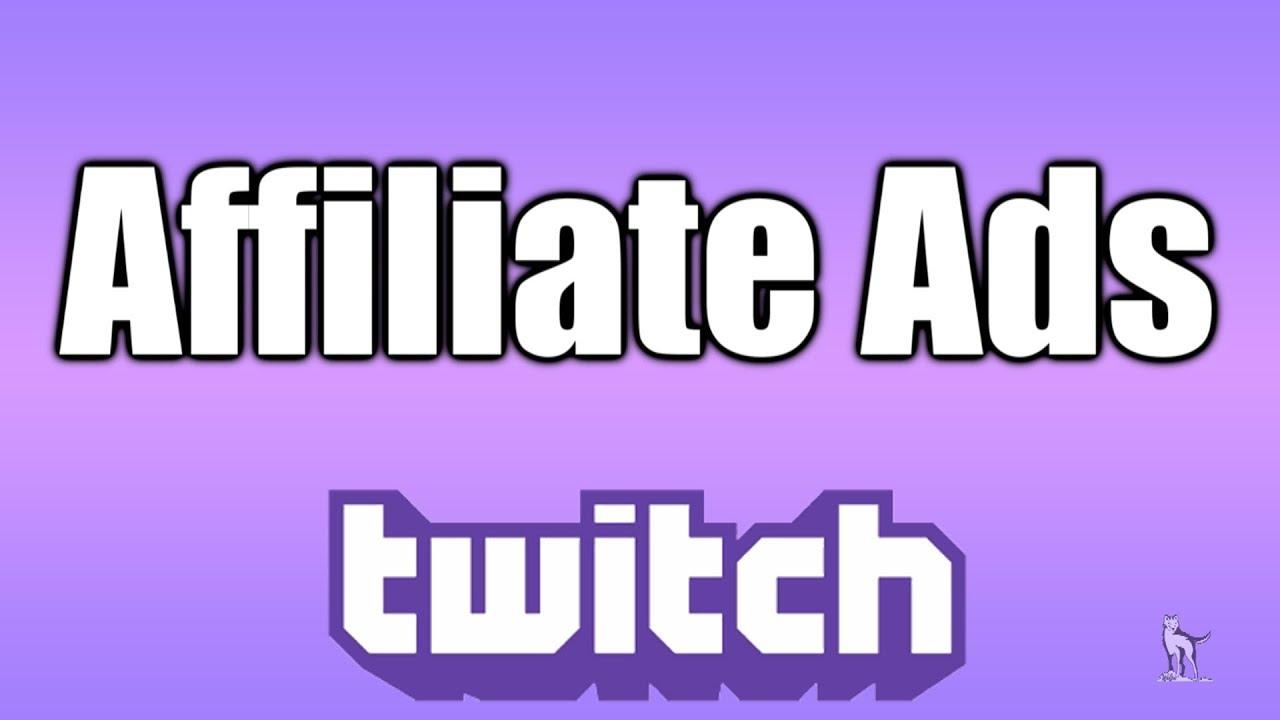 Купить Баланс с Twitch рекламы ✅ и скачать