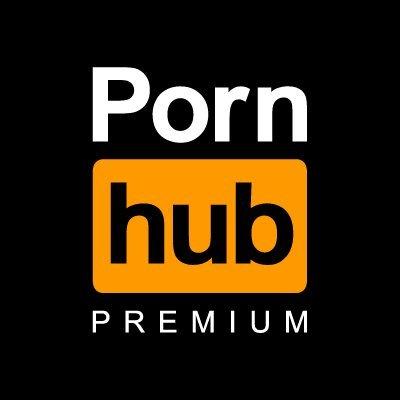 Фотография pornhub premium [гарантия]
