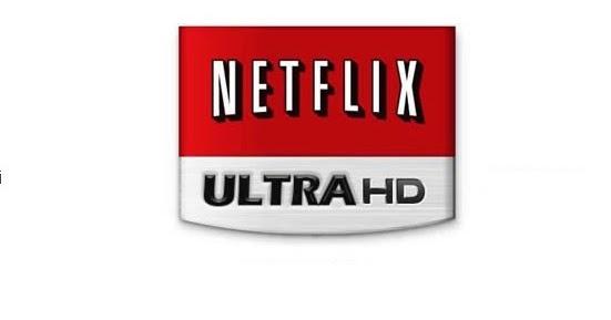 Фотография netflix premium  ultra hd гарантия пожизненная аккаунт