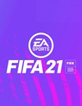 ⭐FIFA 21 WITH MULTILANGUAGE | LICENSE LIFETIME GLOBAL