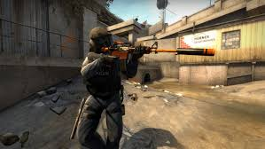 ✅ CS:GO | LEM-GLOBAL ELITE | FACE IT | full access