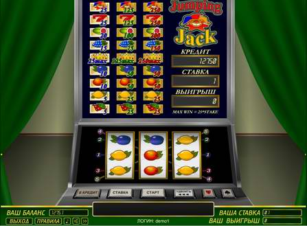 Рулетка на деньги киви бесплатные игровые автоматы магия денег и венецианский карнавал
