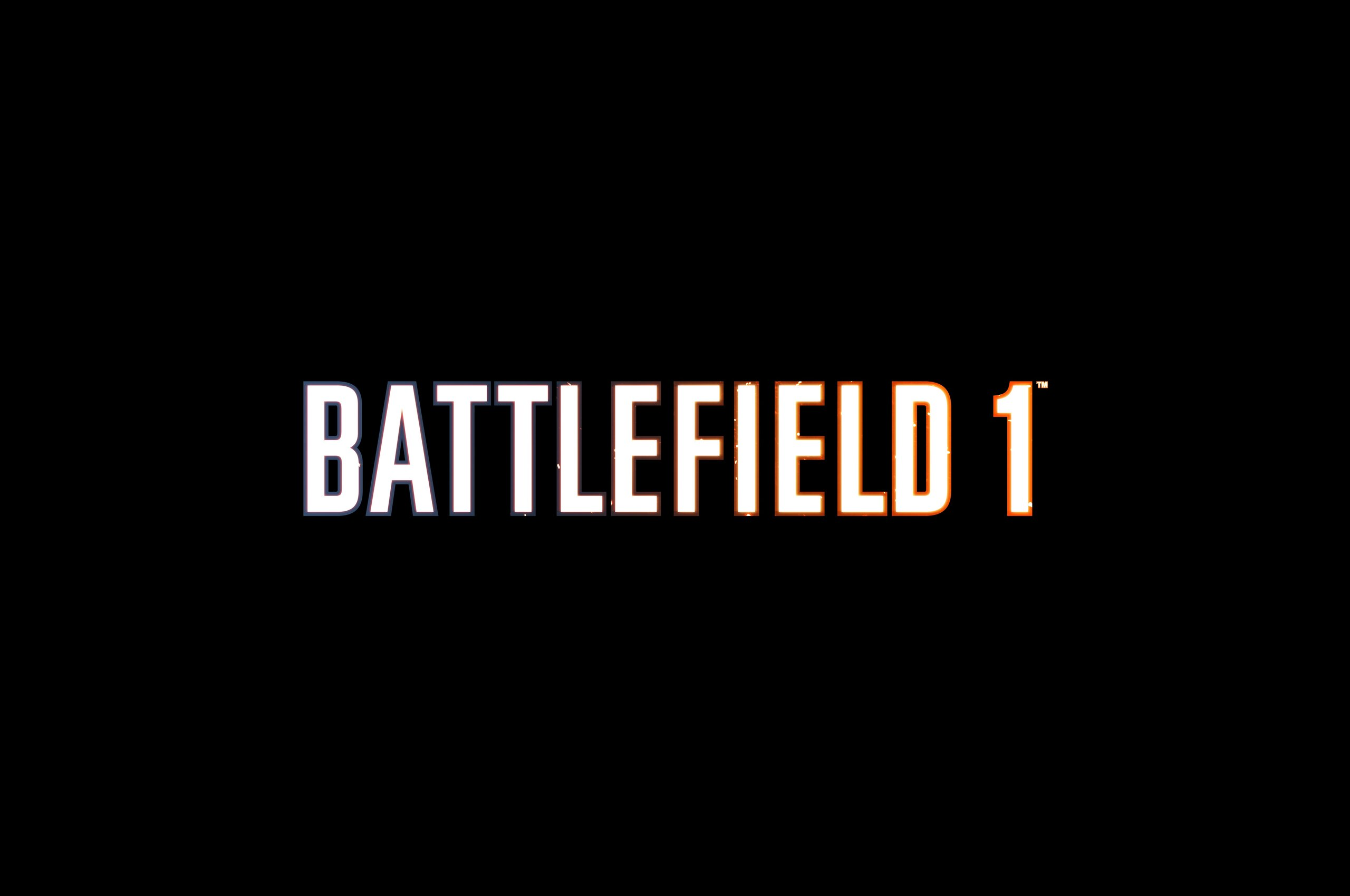 Фотография battlefield 1 - origin (region free) + подарок