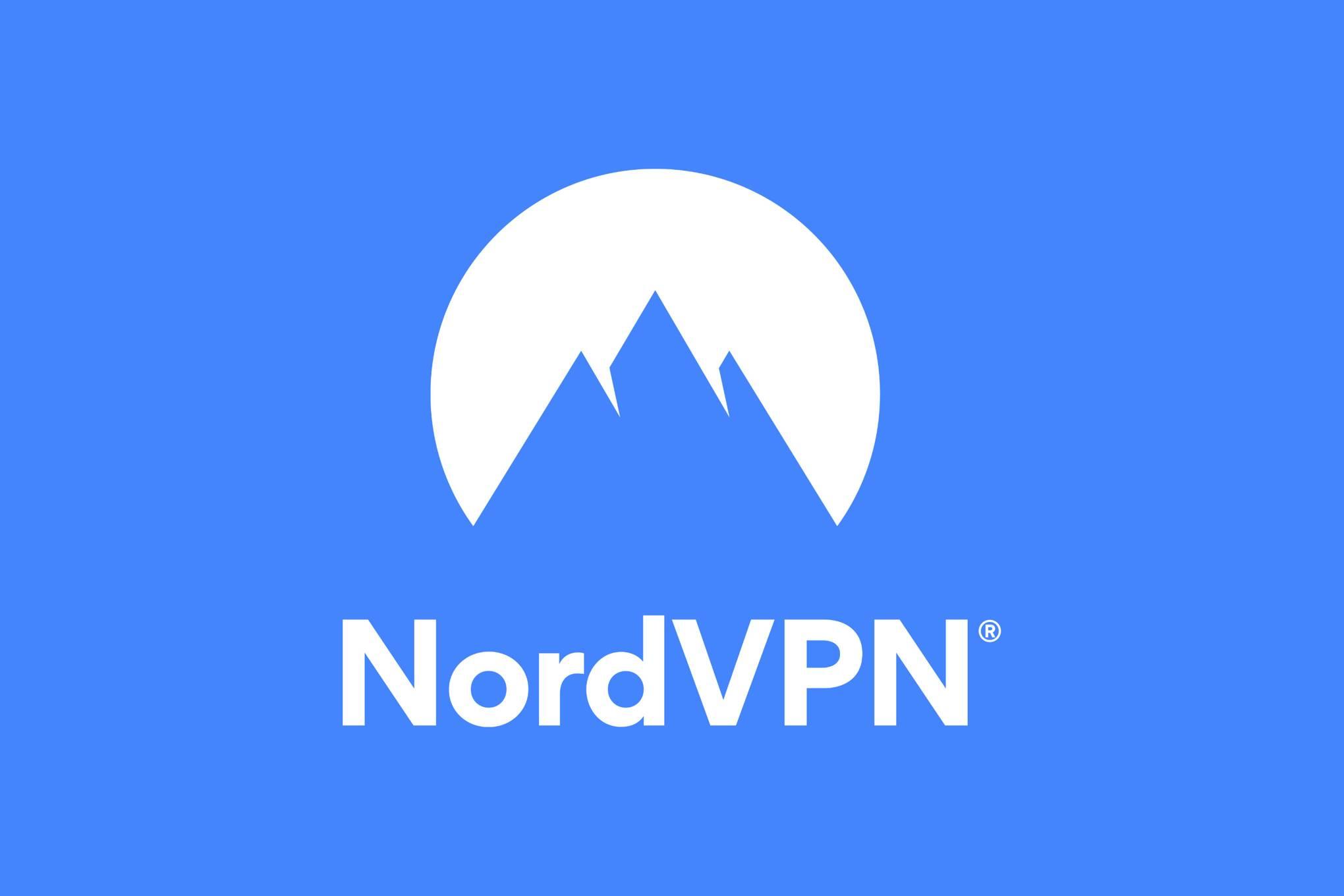 Фотография |🔰💎| nord vpn  🌍ip до 2024 года подписки | гарантия