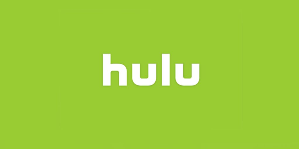 HULU [No Commercials]