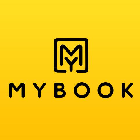 MyBook 14 DAYS SUBSCRIPTION