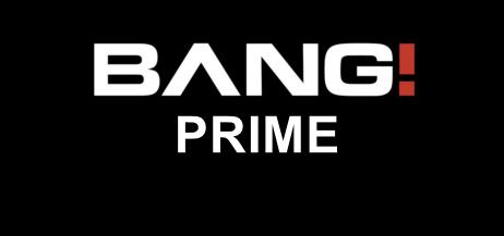 Фотография bang.com prime  [аккаунт]   гарантия