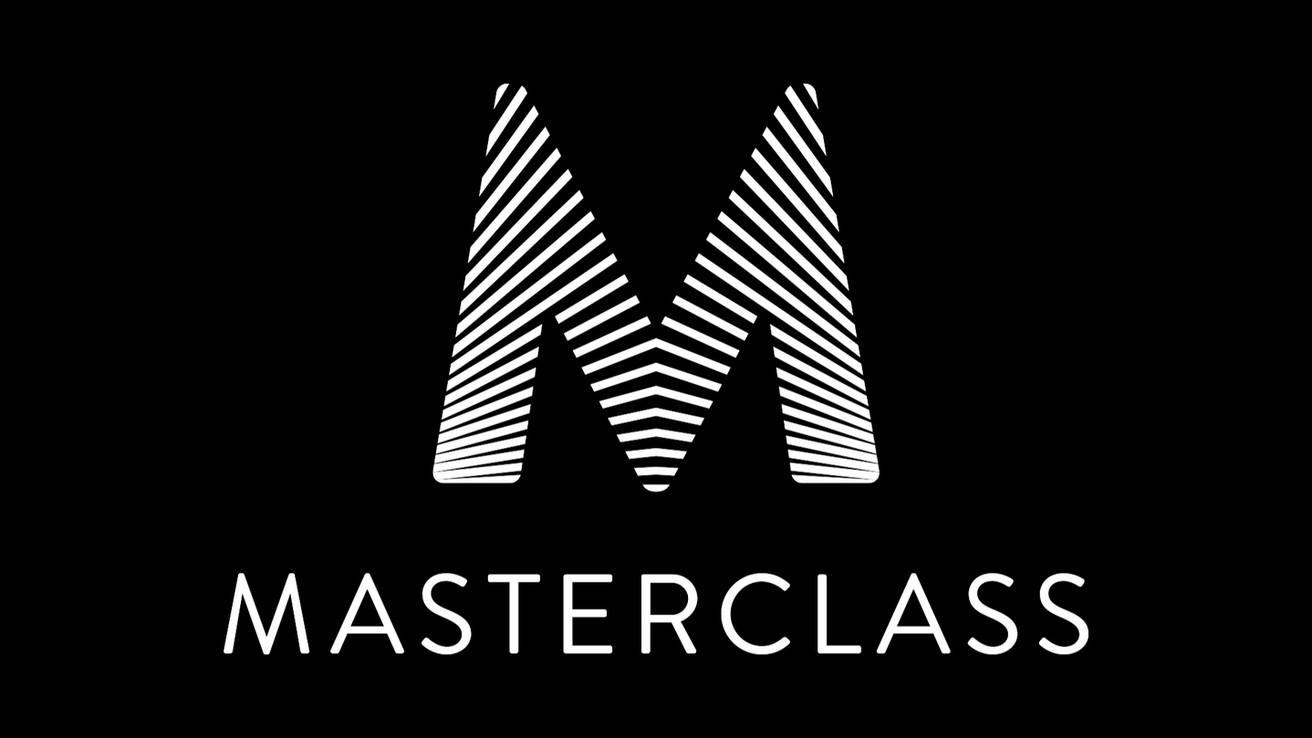 MasterClass Online SUBSCRIPTION AUTO RENEWAL ACCOUNT