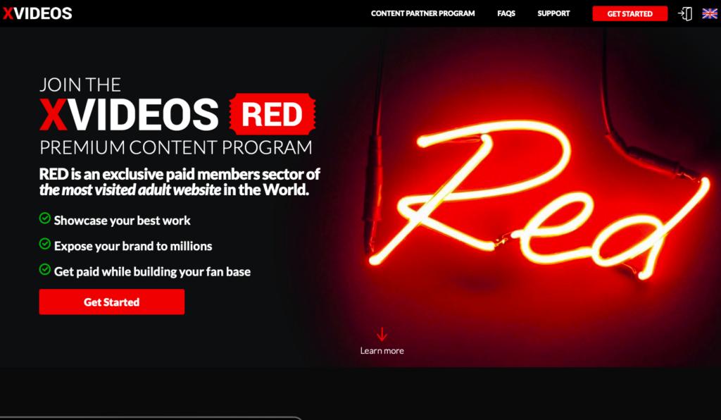 Фотография xvideos.red premium автопродление  подписки