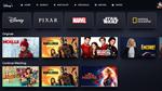 Disney Plus+ НА 2 ГОДА + VPN В ПОДАРОК ГАРАНТИЯ купить на WMCentre.net за 149 руб