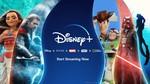 Disney Plus+ НА 3 ГОДА +? VPN В ПОДАРОК ? ГАРАНТИЯ купить на WMCentre.net за 3.88 $