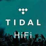 TIDAL HiFi   Warranty