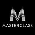 MasterClass Online SUBSCRIPTION AUTO RENEWAL ACCOUNT