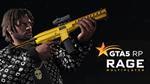 GTA 5 PREMIUM FULL ACCESS GUARANTEE✅✅✅