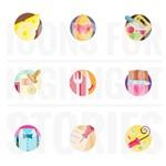 Иконки для Сторис 0002