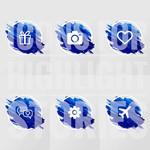 Иконки для Сторис 0003