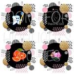Иконки для Сторис 0012