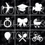 Иконки для Сторис 0015