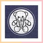 Иконки для Сторис 0022
