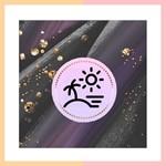 Иконки для Сторис 0025