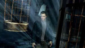 Fahrenheit Indigo Prophecy Remastered Steam Key / RoW