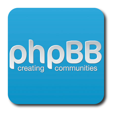 Sites on CMS phpBB -15,741|May 2020