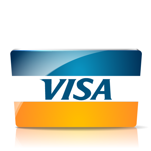 VISA Virtual (Prepaid) - 2000 RUB