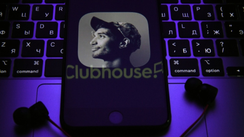 ⭐Inviting invite to Clubhouse⭐Quickly and reliably.