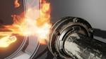 Спецэффектов огонь пакет UE4