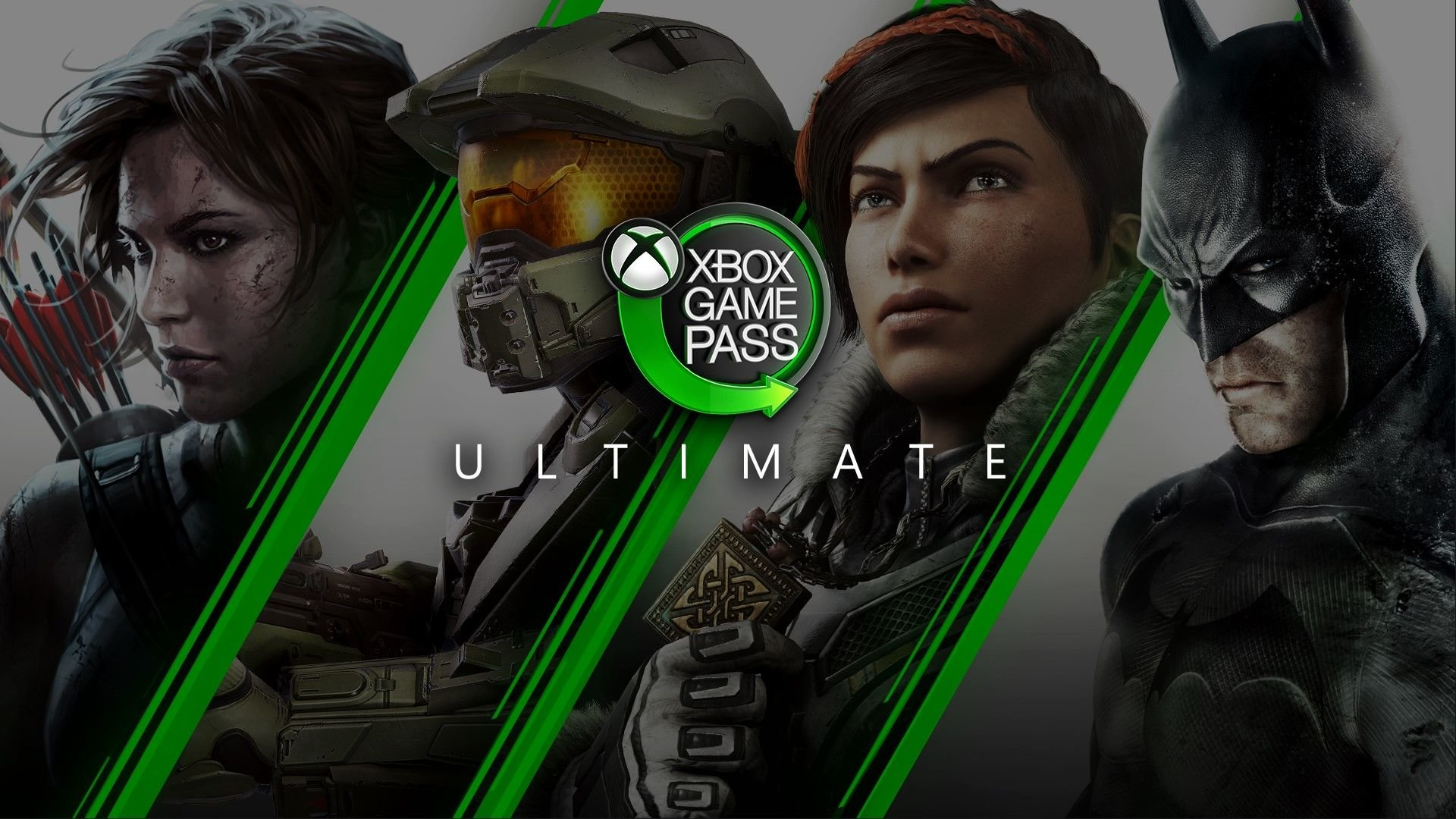 XBOX GAME PASS ULTIMATE 14 DAYS (RENEWAL) GIFT