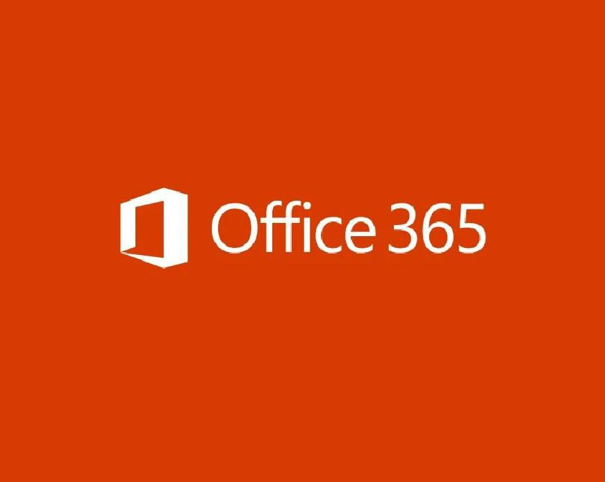 MICROSOFT OFFICE 365 FAMILY 6 users 5 device 6th month