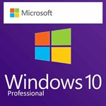 WINDOWS 10 PRO 32/64 RETAIL БЕЗ КОМИСИИ (Enot.io)