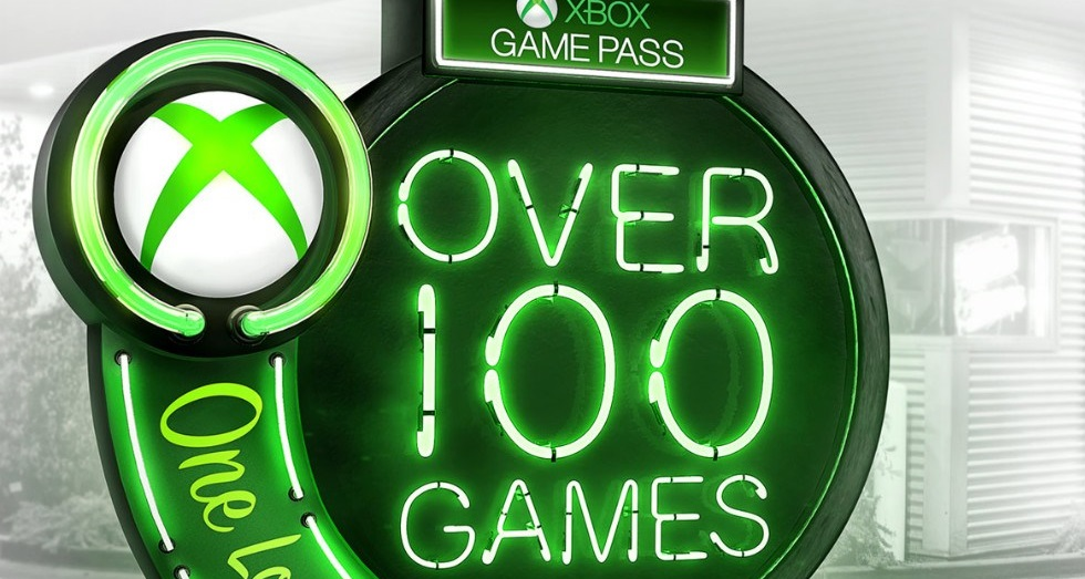 ⭐XBOX GAME PASS for PC 3 MONTHS ⭐GLOBAL 100+ GAMES