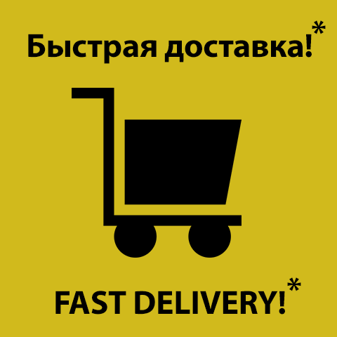 🔮Twitch Bit´s (Cheer´s) - FAST DELIVERY! | BONUS! ⚡️