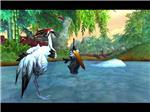 WoW - MISTS OF PANDARIA EU + GIFT FOR COMMENT - DISCOUNTS