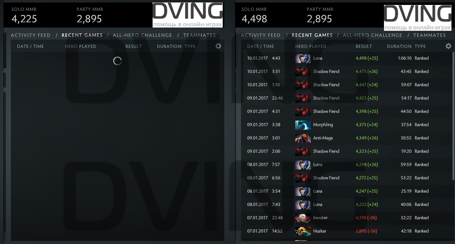 dota 2 team matchmaking ranks Ranked match good morning to you and me both sides have been.