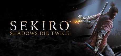 Sekiro: Shadows Die Twice | Steam Россия