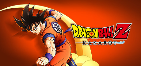 DRAGON BALL Z: KAKAROT | Steam Russia