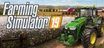 Farming Simulator 19 | Steam Россия