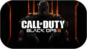 Call of Duty: Black Ops 3 BETA KEY (PC, XBOX, PS4)