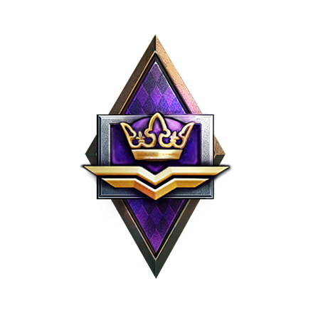 [Twitch no Prime] World of Tanks: Package BATTLE PASS
