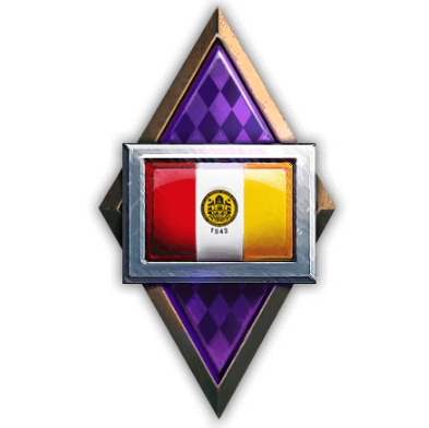 Twitch Prime World of Tanks: ИНДИЯ/INDIA (Без Prime)
