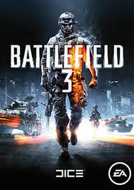 Фотография battlefield 3: standard edition (origin/region free) 🔴