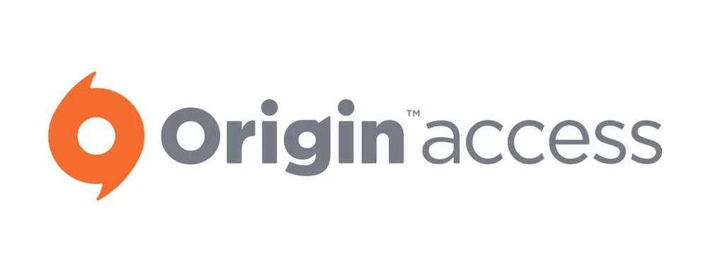 ✅ORIGIN ACCESS✅ Basic (PC) for 1 month Region Free