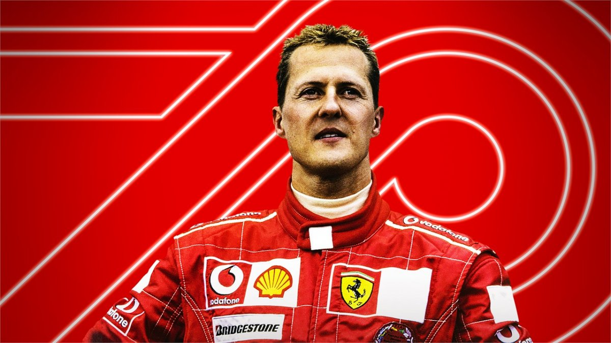 F1 2020 DELUXE SCHUMACHER EDTION XBOX ONE,SERIES X|S🔑